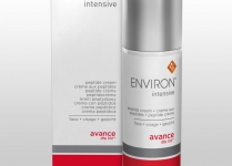 Environ Intensive Collageen Boost